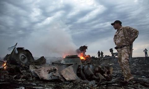 Phut kinh hoang trong tham kich MH17 qua loi ke nhan chung hinh anh