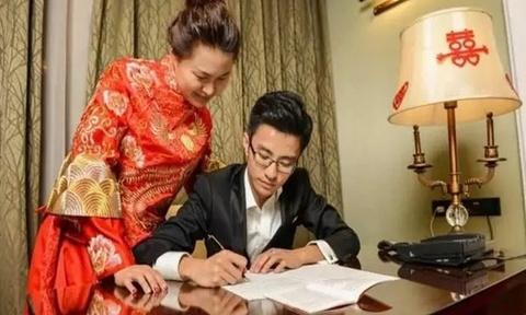 Trung Quoc: danh tron dem tan hon chep dieu le Dang hinh anh