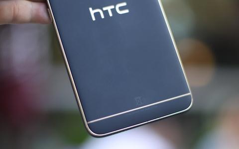 Anh HTC Desire 10 Pro sap ban tai Viet Nam hinh anh 4
