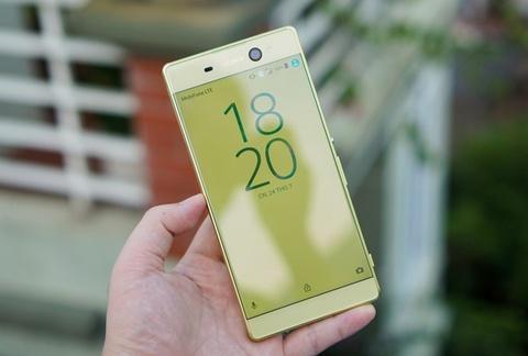 smartphone 8 trieu hinh anh