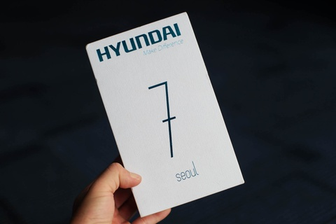 Hyundai Seoul 7 gia 3,9 trieu vua ve Viet Nam hinh anh 1