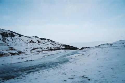 Chinh phuc Iceland: Song bang vuc tuyet va nhung ngon nui lua ngu quen hinh anh 14