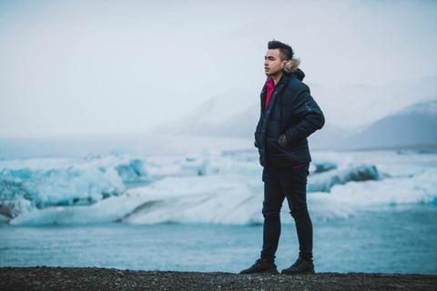 Chinh phuc Iceland: Song bang vuc tuyet va nhung ngon nui lua ngu quen hinh anh 16
