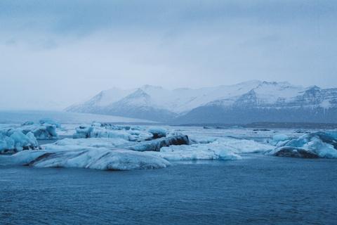 Chinh phuc Iceland: Song bang vuc tuyet va nhung ngon nui lua ngu quen hinh anh 15