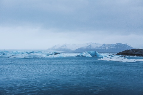 Chinh phuc Iceland: Song bang vuc tuyet va nhung ngon nui lua ngu quen hinh anh 19