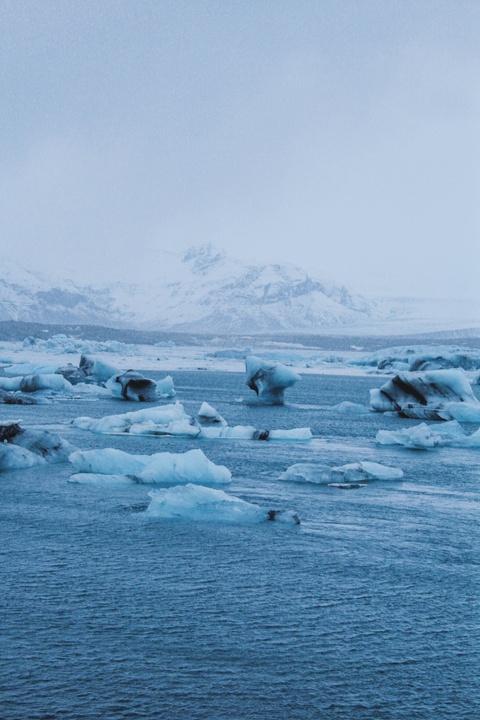 Chinh phuc Iceland: Song bang vuc tuyet va nhung ngon nui lua ngu quen hinh anh 20