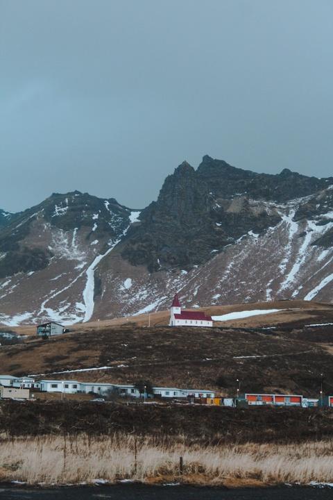 Chinh phuc Iceland: Song bang vuc tuyet va nhung ngon nui lua ngu quen hinh anh 8