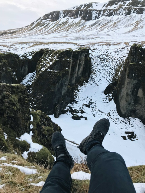 Chinh phuc Iceland: Song bang vuc tuyet va nhung ngon nui lua ngu quen hinh anh 13