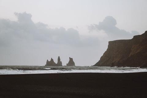 Chinh phuc Iceland: Song bang vuc tuyet va nhung ngon nui lua ngu quen hinh anh 10