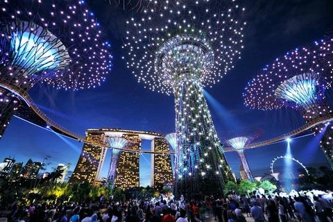 Du lich tu tuc Singapore va tat ca kinh nghiem phai biet hinh anh 29