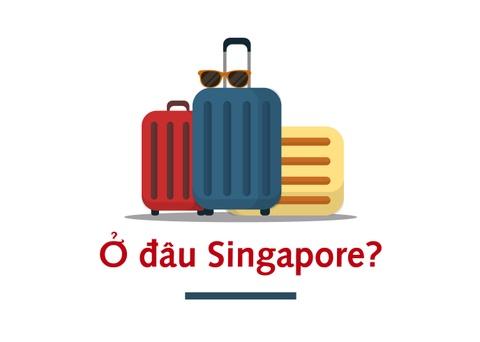 Du lich tu tuc Singapore va tat ca kinh nghiem phai biet hinh anh 26