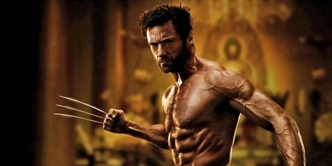 Hugh Jackman giup tuyen chon Wolverine moi hinh anh