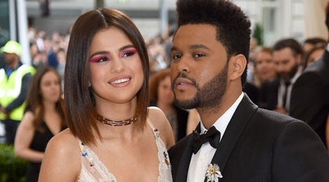 Selena Gomez: Nang tho cua chuyen gia trang diem goc Viet hinh anh