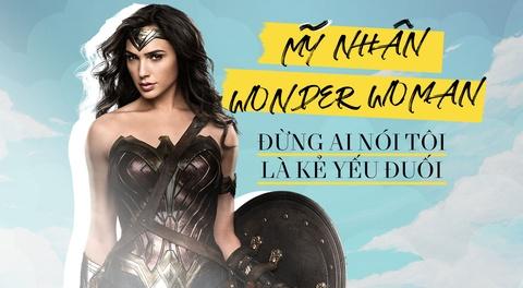 My nhan 'Wonder Woman': Hoa hau noi loan va doi giay bet tren tham do hinh anh 1