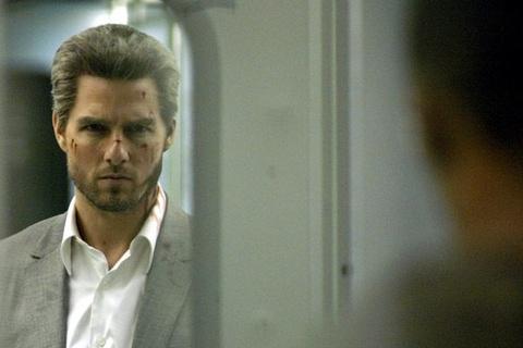 Nhung tac pham dang nho va dang quen trong su nghiep cua Tom Cruise hinh anh 1