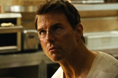 Nhung tac pham dang nho va dang quen trong su nghiep cua Tom Cruise hinh anh 15