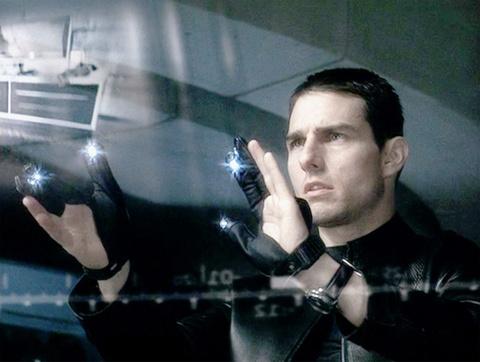 Nhung tac pham dang nho va dang quen trong su nghiep cua Tom Cruise hinh anh 2