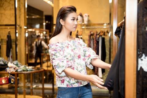 milan fashion week 2017 hinh anh