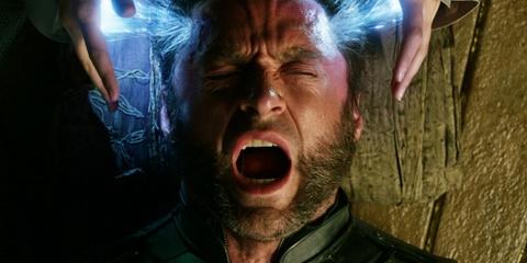 Dao dien 'X-Men: First Class' muon lam phim moi ve Wolverine luc tre hinh anh