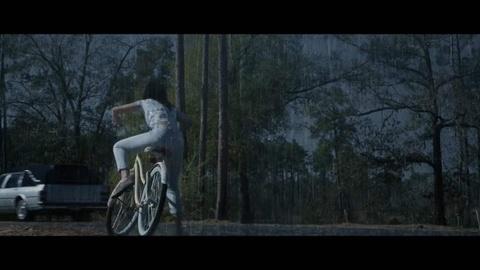 Trailer phim 'Cold Moon