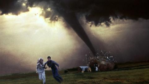 'Geostorm' va nhung bo phim tham hoa man nhan nhat hinh anh 1