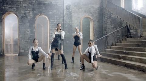 Bi che do, 'Glee' Viet Nam van co so nguoi xem 'khung' hinh anh 4