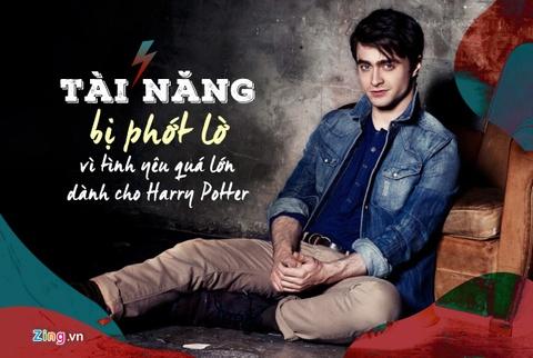 Daniel Radcliffe: 'Den bao gio moi dung goi toi la Harry Potter?' hinh anh 2