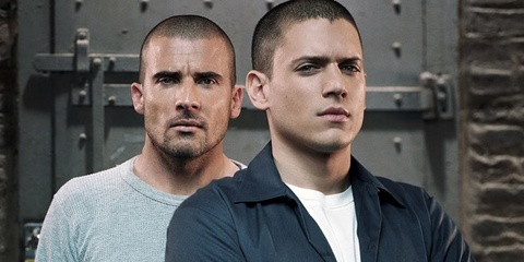 dominic purcell hinh anh