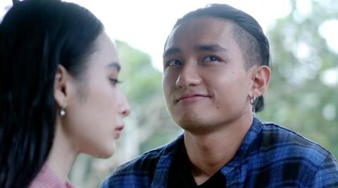 Ca khuc 'Anh khong doi qua' phien ban 'Glee' Viet Nam hinh anh
