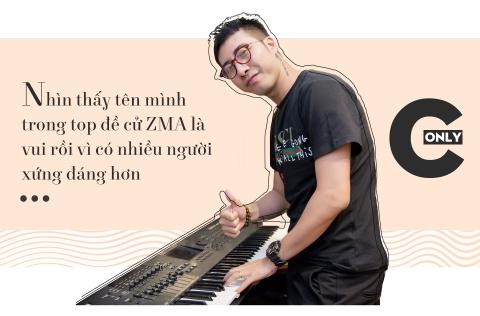 Only C: 'Phai nghe nhung loi mat sat, vu khong ve minh moi ngay' hinh anh 10