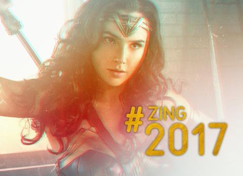 Wonder Woman, Wolverine va cac guong mat dien anh choi sang trong 2017 hinh anh