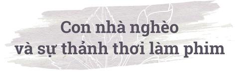 Luong Manh Hai: 'Toi va Vu Ngoc Dang tung cai nhau muc khong nhin mat' hinh anh 3