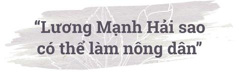 Luong Manh Hai: 'Toi va Vu Ngoc Dang tung cai nhau muc khong nhin mat' hinh anh 6