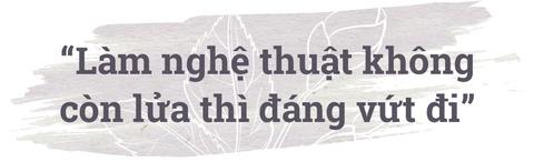 Luong Manh Hai: 'Toi va Vu Ngoc Dang tung cai nhau muc khong nhin mat' hinh anh 13
