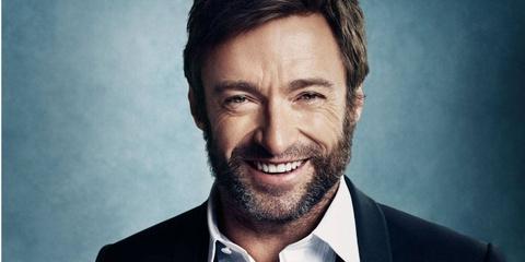Da den luc tam biet Wolverine va don nhan mot Hugh Jackman moi hinh anh