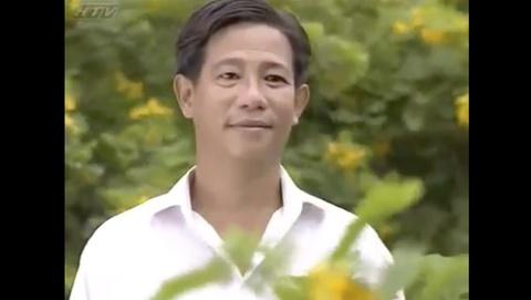 Vai dien ba thang An cua Nguyen Hau trong 'Dat phuong Nam' hinh anh