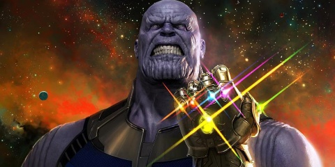 12 cau hoi duoc mong cho nhat truoc them 'Avengers: Infinity War' hinh anh 12