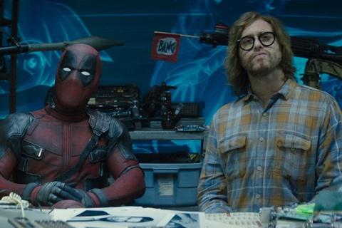 10 cau hoi fan muon duoc giai dap trong 'Deadpool 2' hinh anh 7