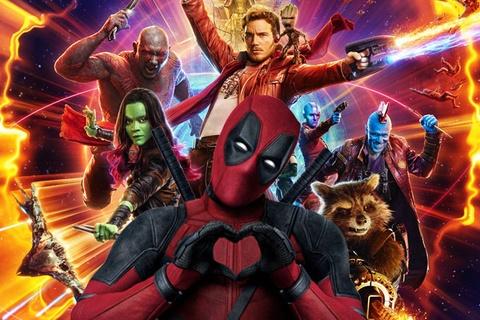 10 cau hoi fan muon duoc giai dap trong 'Deadpool 2' hinh anh 9