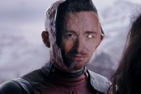 10 cau hoi fan muon duoc giai dap trong 'Deadpool 2' hinh anh 8
