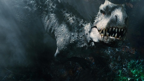 8 cau hoi con bo ngo khien fan ngong cho sau 'Jurassic World 2' hinh anh 1