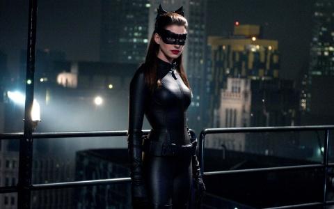 Anne Hathaway: Nang cong chua ngot ngao nhat cua Hollywood hinh anh 16