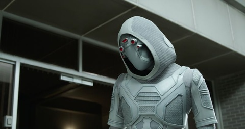 10 dieu can biet truoc khi bom tan 'Ant-Man and The Wasp' do bo hinh anh 7