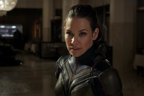 10 dieu can biet truoc khi bom tan 'Ant-Man and The Wasp' do bo hinh anh 3