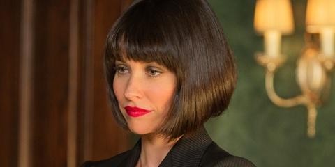 Nu chinh 'Ant Man'- Evangeline Lilly: Nhan sac hoang da va goi tinh hinh anh 1