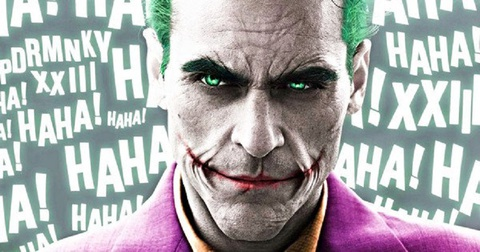 Nhung dieu cac fan can biet ve phim ga he Joker moi cua Warner Bros. hinh anh 2