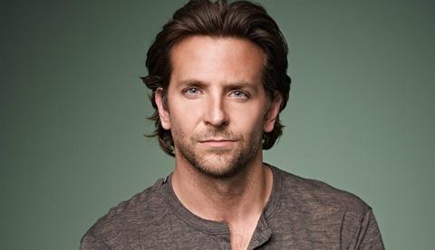 Bradley Cooper va qua khu dap dau vao be tong de cai nghien hinh anh 3