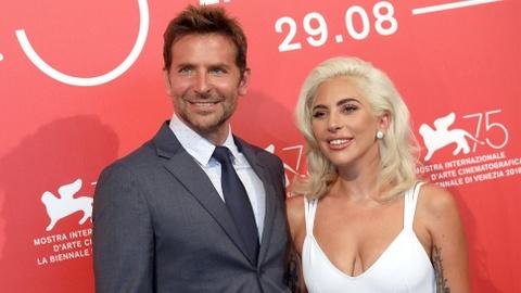 Bradley Cooper va qua khu dap dau vao be tong de cai nghien hinh anh 2