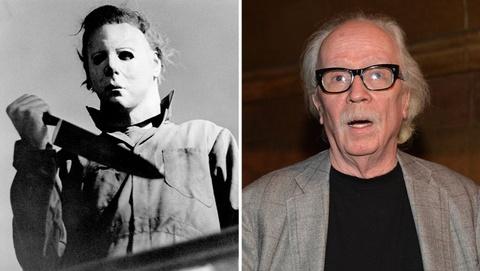Thanh cong ruc ro cua 'Halloween' va bai hoc quy gia cho Hollywood hinh anh 6