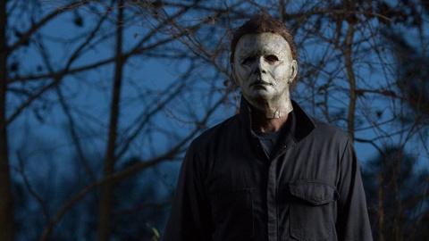 Thanh cong ruc ro cua 'Halloween' va bai hoc quy gia cho Hollywood hinh anh 5
